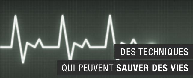 Cardio Science